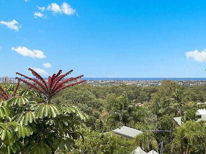 16 Honeyeater Close, Buderim, Qld 4556