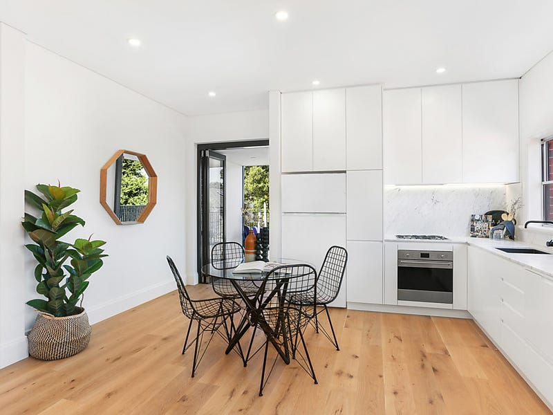 4/65 Chaleyer Street, Rose Bay, NSW 2029