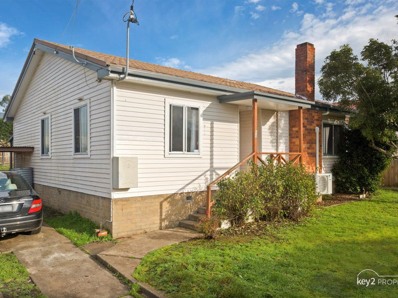 66 Hargrave Crescent, Mayfield, Tas 7248