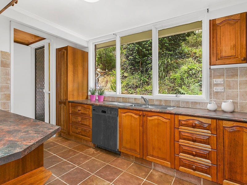 6 Bundanoon Place, Hornsby Heights, NSW 2077