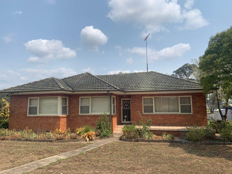 348 Castlereagh Road, Agnes Banks, NSW 2753