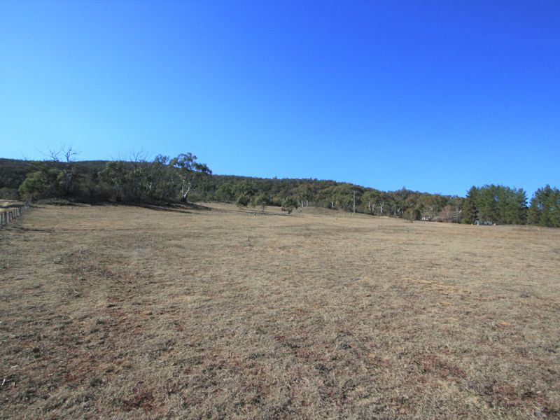 181 Bidgee Road, Cooma, NSW 2630