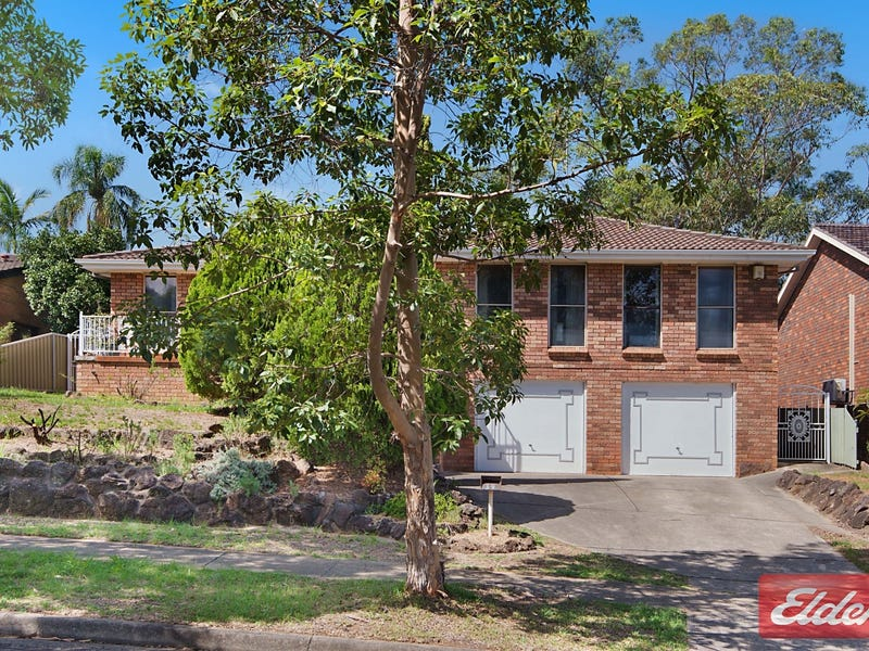 39 Anderson Road, Kings Langley, NSW 2147