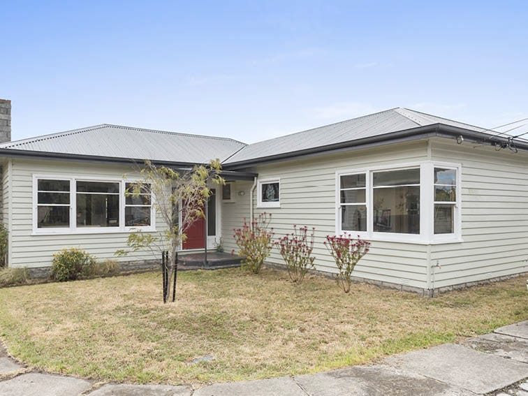 19 Meredith Street, New Town, Tas 7008
