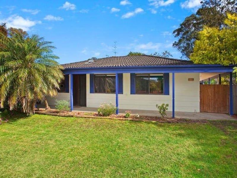 184 Narara Valley Drive, Narara, NSW 2250