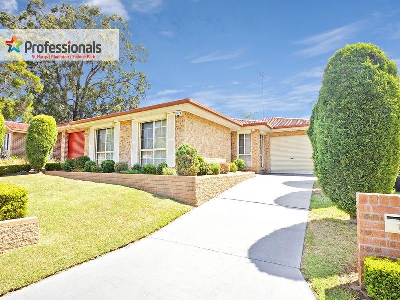 14 Tulipwood Drive, Colyton, NSW 2760