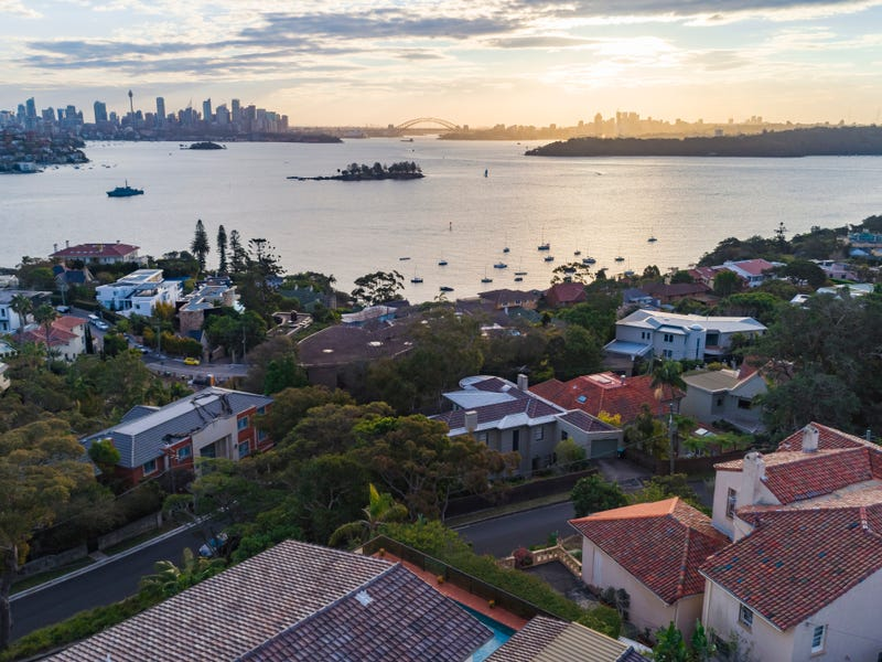 Address on request, Vaucluse NSW 2030