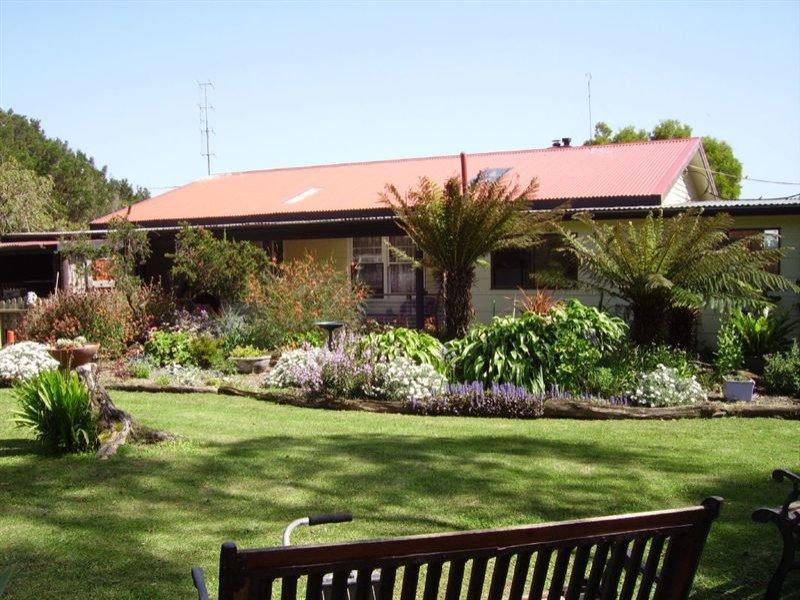 877 Reekara Road, Reekara, Tas 7256