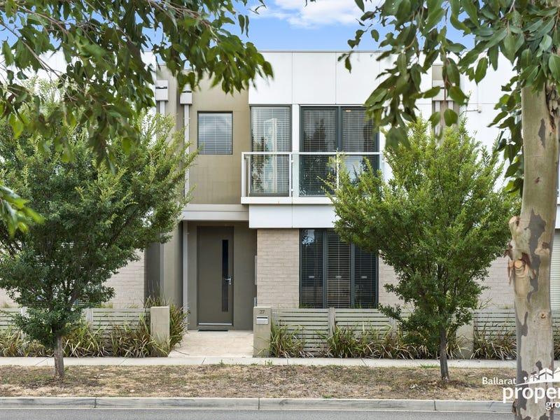 27 Sunline Avenue, Alfredton, Vic 3350
