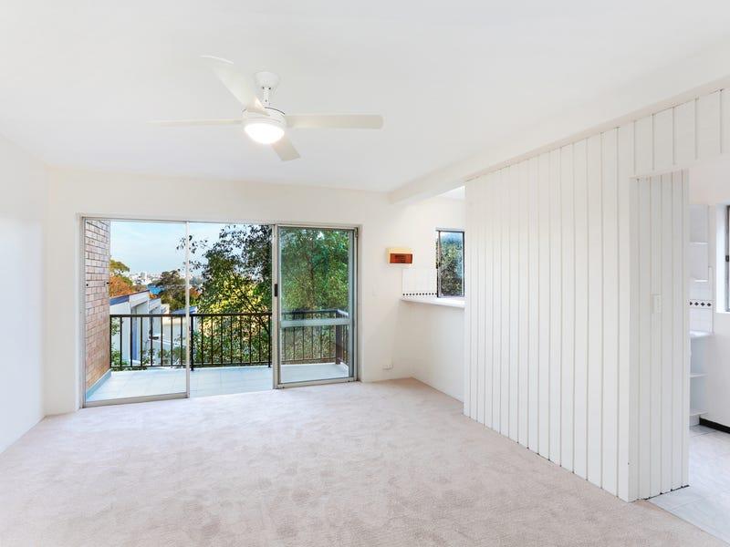 5/111 Ben Boyd Road, Neutral Bay, NSW 2089