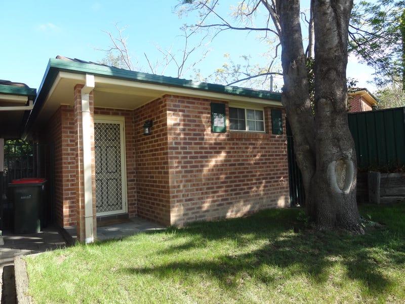 3a SHERMAN PLACE, Llanarth, NSW 2795