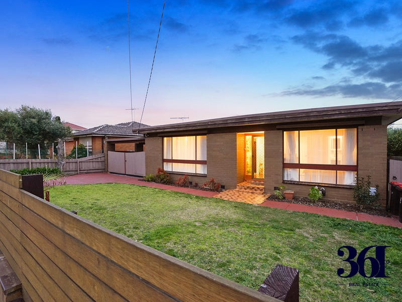 44 Washington Drive, Oakleigh South