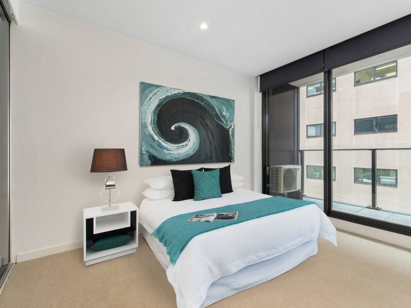 2013/50 Albert Road, South Melbourne, Vic 3205
