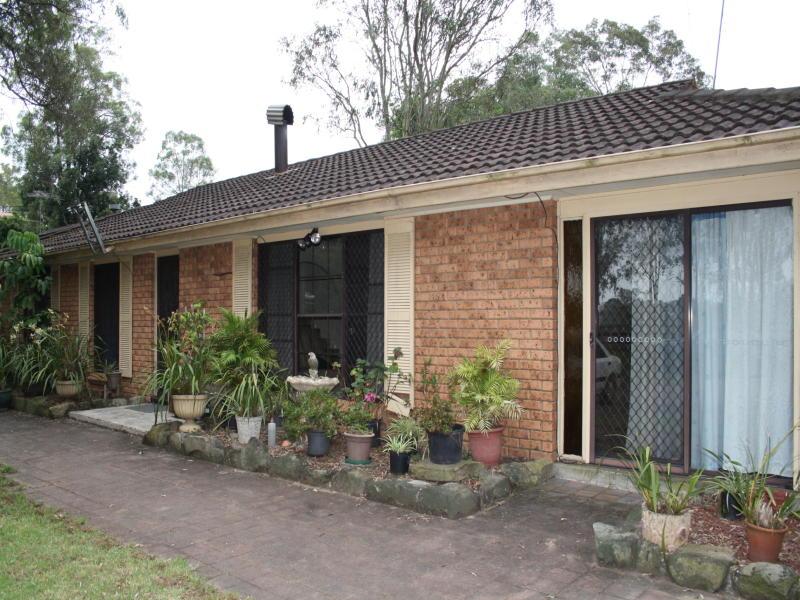 696 Kurmond Road, Freemans Reach, NSW 2756
