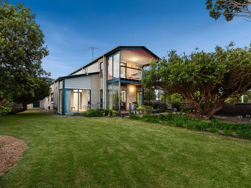 145 Point Lonsdale Road, Point Lonsdale, Vic 3225