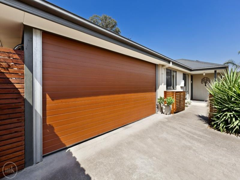 2/34 Chapman Street, Diamond Creek, Vic 3089