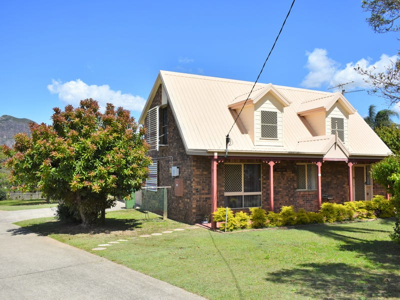 123 Coonowrin Road, Glass House Mountains, Qld 4518