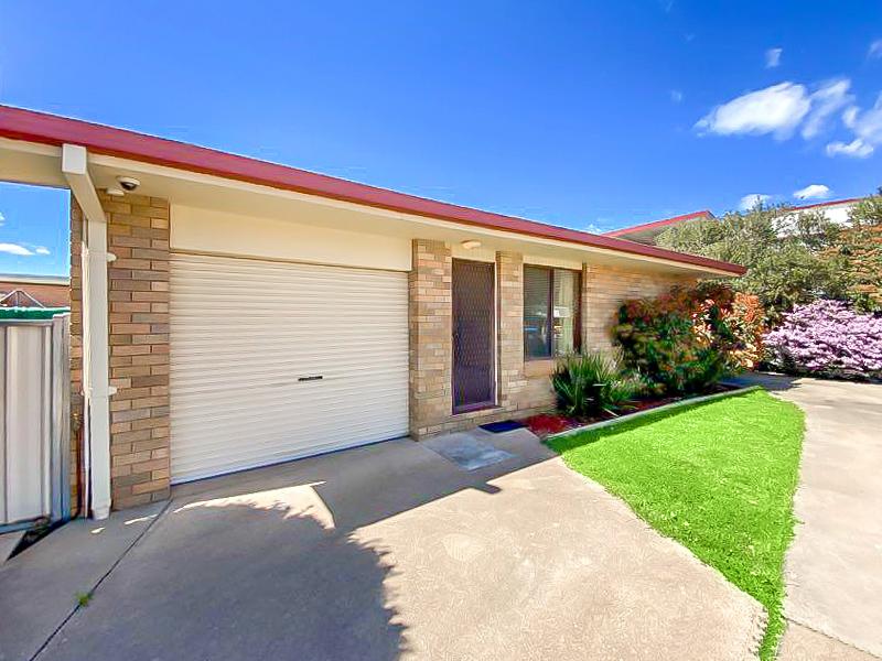 3/7-9 Horatio Street, Mudgee, NSW 2850