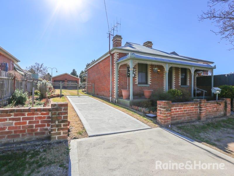 27 Charlotte Street, Bathurst, NSW 2795