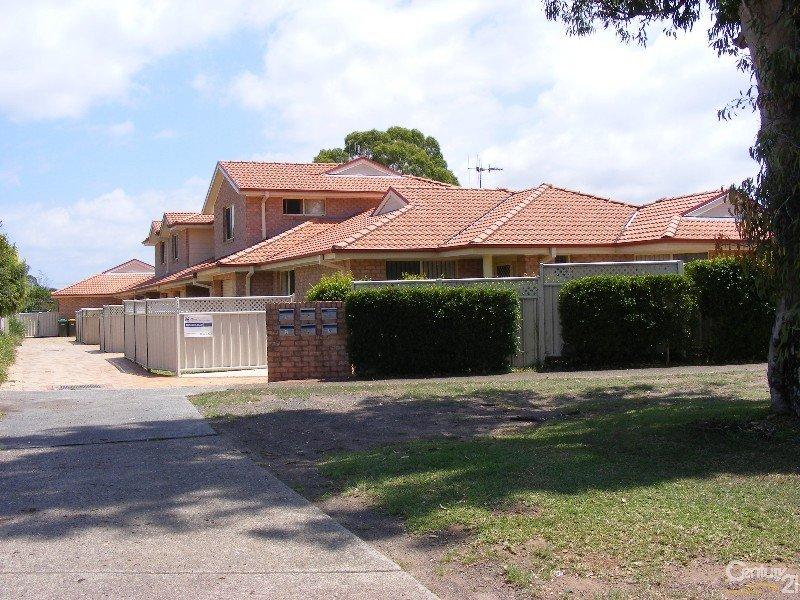 135 High Street, Taree, NSW 2430