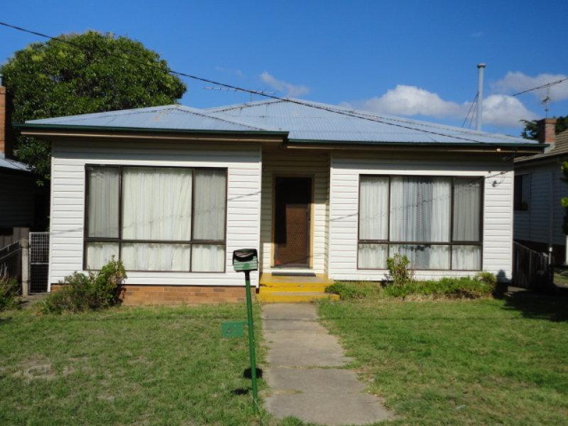 41 PRINCE STREET, Goulburn, NSW 2580