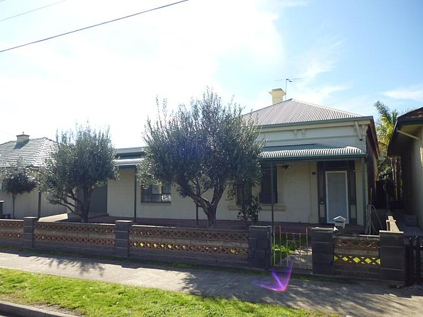 82 Woolnough Road, Exeter, SA 5019