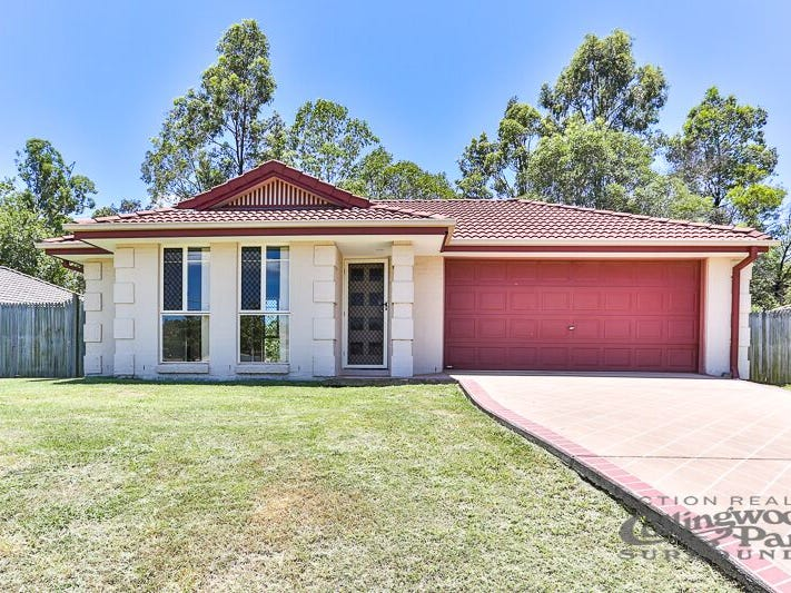 235 Eagle Street, Collingwood Park, Qld 4301