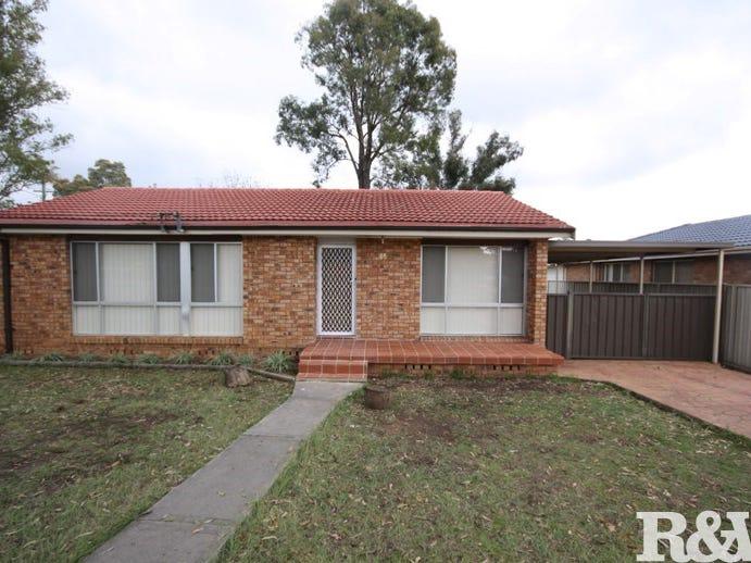 46 Alice Street, Rooty Hill, NSW 2766