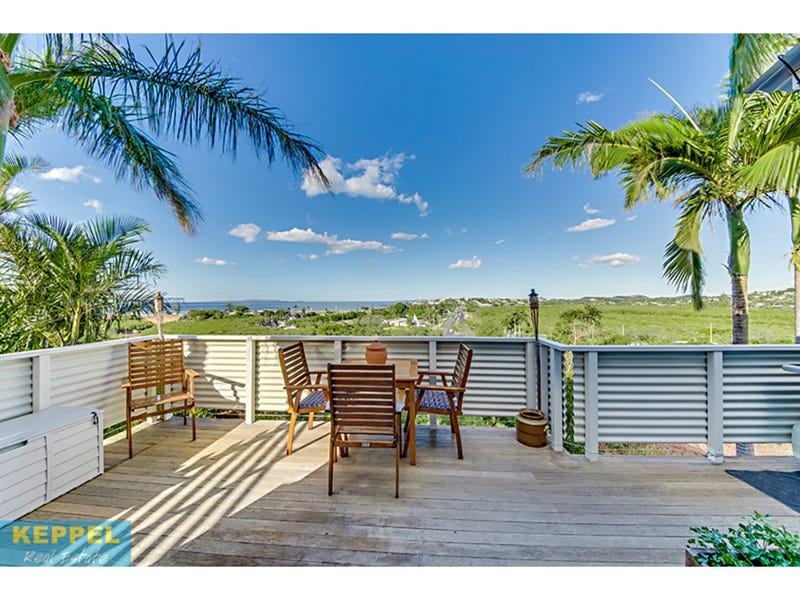13 Seaview Road, Yeppoon, Qld 4703