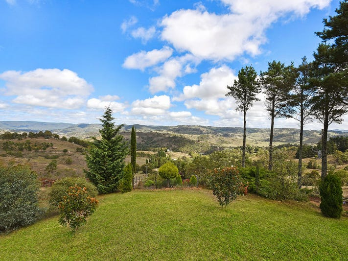 7 Megalong Place, Little Hartley, NSW 2790
