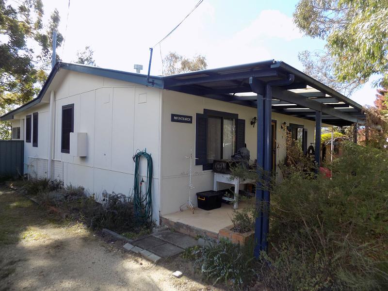9 Thompson Street, Lawson, NSW 2783