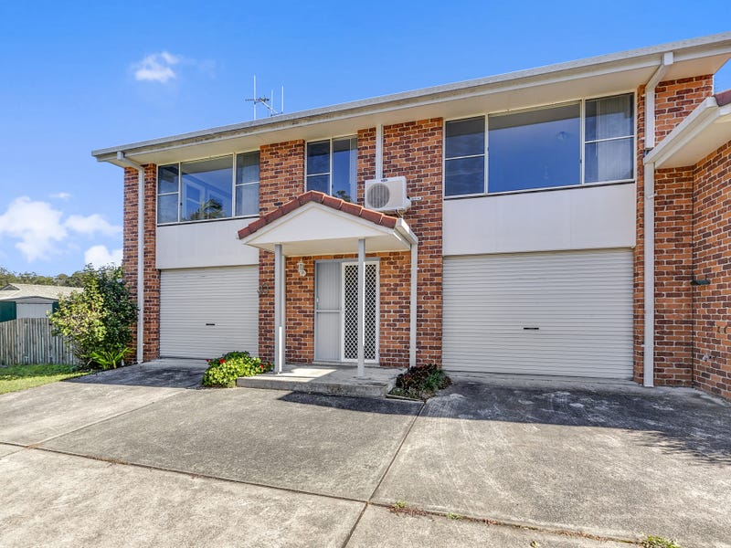 2/45 Blackbutt Drive, Wauchope, NSW 2446