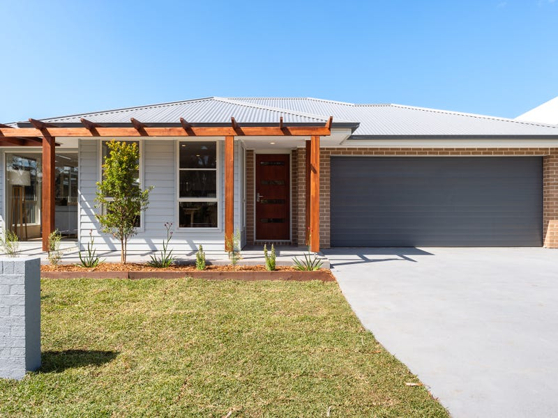 74 Belay Drive, Vincentia, NSW 2540