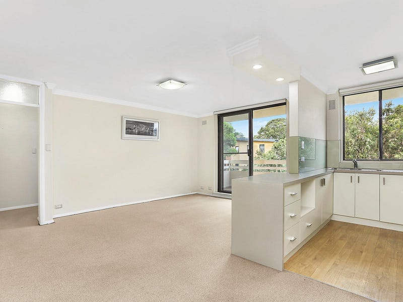 13/70 Kenneth Road, Manly Vale, NSW 2093