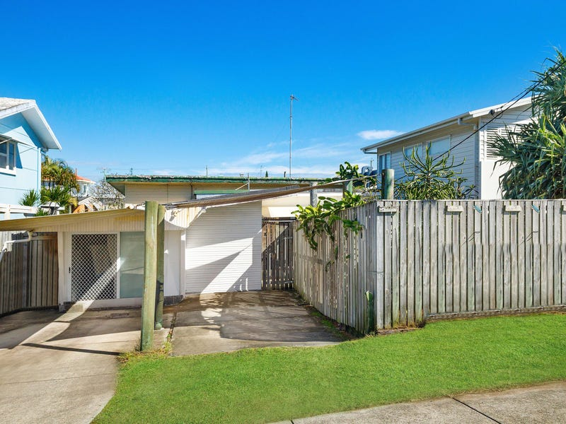 20 Petrel Avenue, Mermaid Beach, Qld 4218