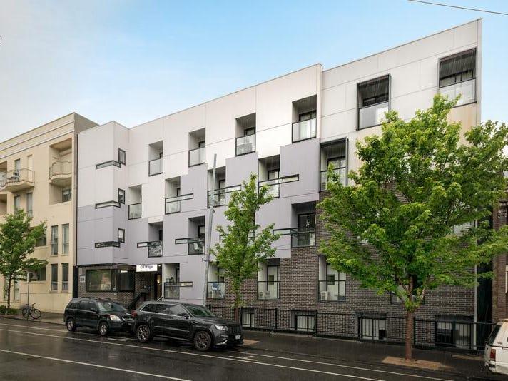 312/188 Peel Street, North Melbourne, Vic 3051