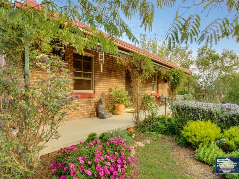 40 Lead Street, Yass, NSW 2582