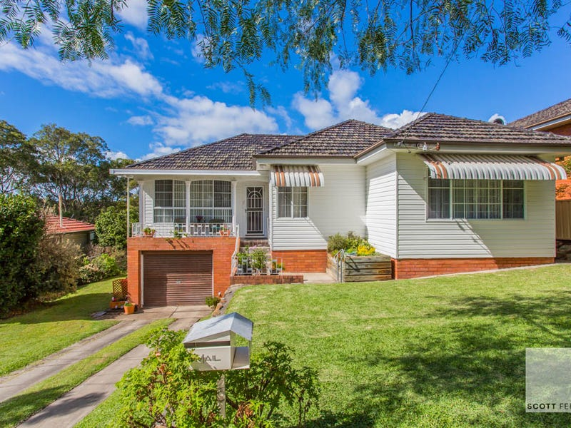 29 Madison Drive, Adamstown Heights, NSW 2289