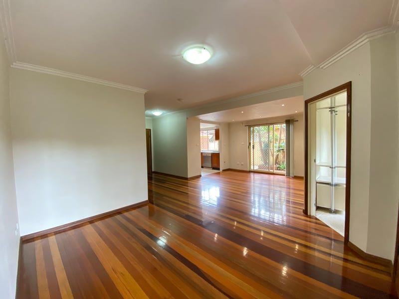 1/39 Graham Road, Narwee, NSW 2209