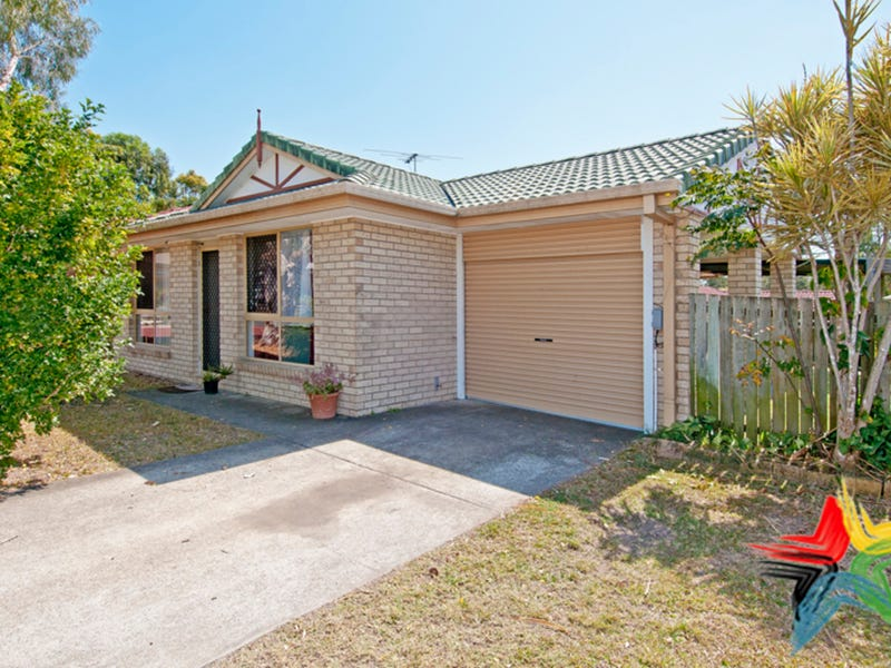 10 Paddington Lane, Eagleby, Qld 4207