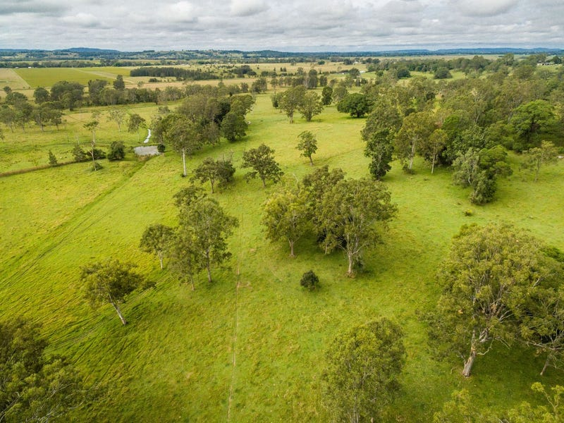 54 Flood Reserve Road, Ruthven, NSW 2480