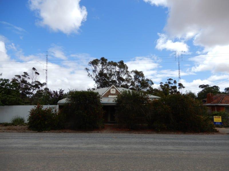 1 Jessie St, Hallett, SA 5419