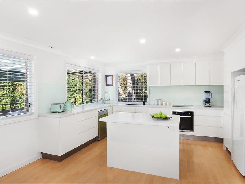 30 Barkala Street, Lisarow, NSW 2250