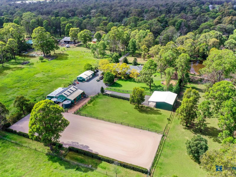 63 Mockingbird Road, Pheasants Nest, NSW 2574