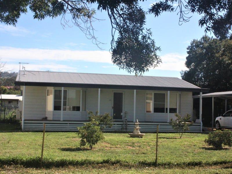 137 Binnia Street, Coolah, NSW 2843