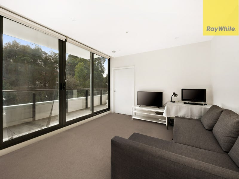 112/251 Canterbury Road, Forest Hill, Vic 3131