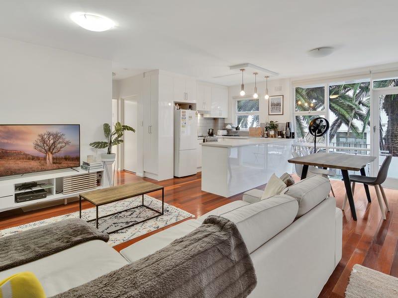 3/168 Falcon Street, Crows Nest, NSW 2065