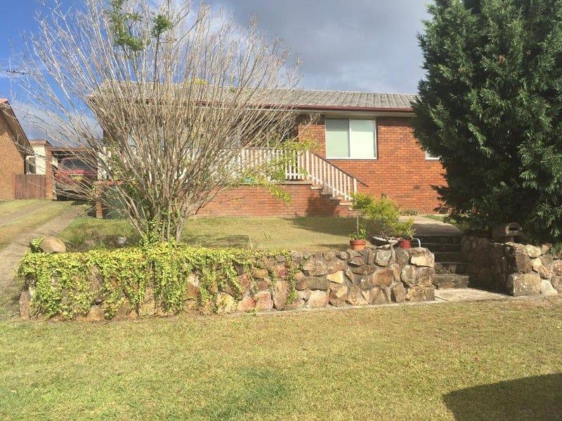 31 Dawson Crescent, Gloucester, NSW 2422