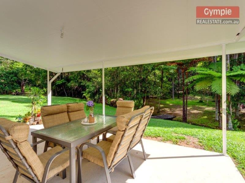 224 Ryan Road, Wolvi, Qld 4570