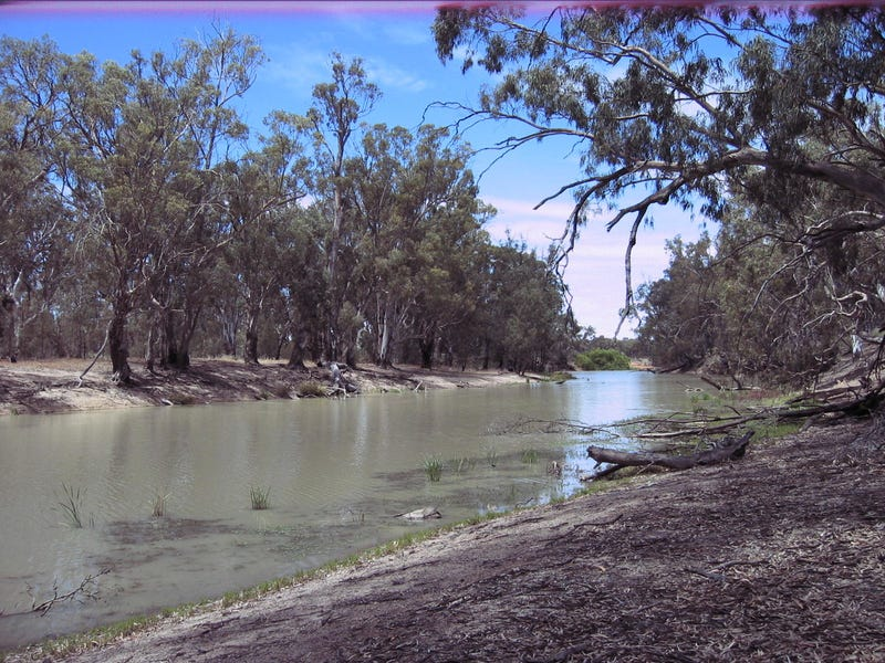 Lot 15 Edward River Road, Moulamein, NSW 2733